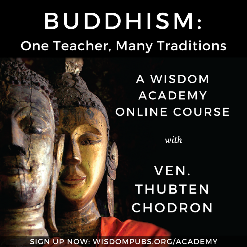 buddhism-course-facebook