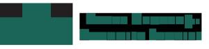 BCBS Logo 1