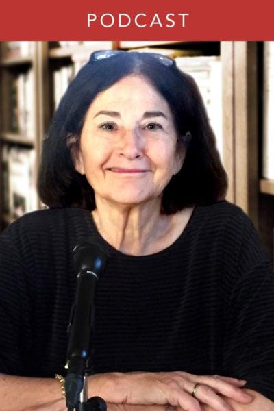 Elsie Walker: The Dalai Lama and the Presidents Bush