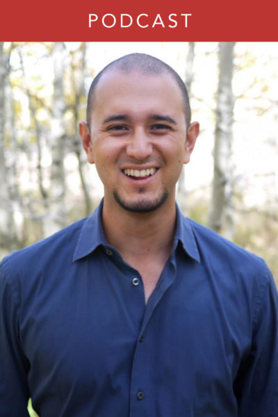 Dungse Jampal Norbu: A New Generation of American Buddhists