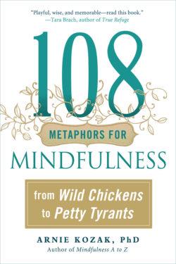 108 Metaphors for Mindfulness