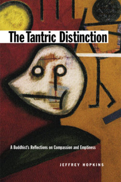 The Tantric Distinction