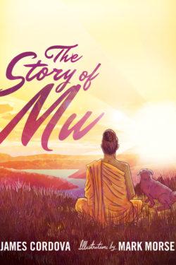 The Story of Mu