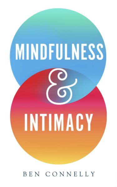 Mindfulness and Intimacy – Print