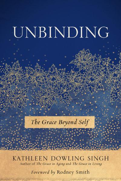 Unbinding (paperback) – Print