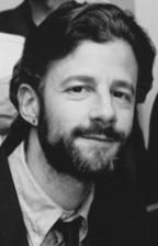 Andrew Schelling