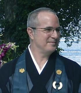 Engaging Dogen's Zen