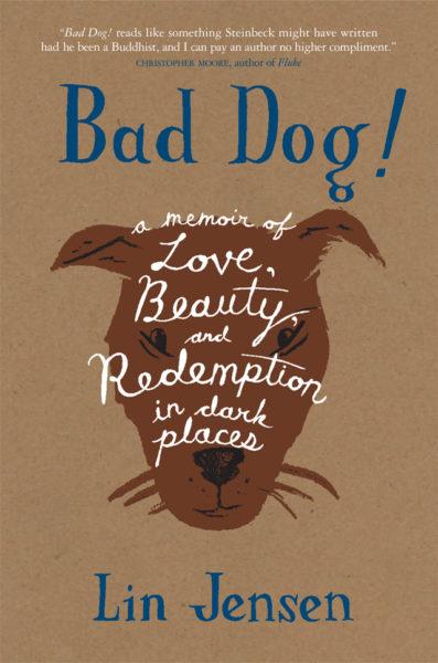 Bad Dog! – Print
