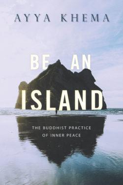 Be an Island