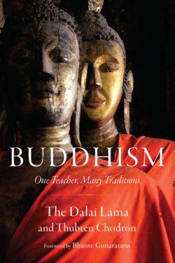 Buddhism (Paperback)