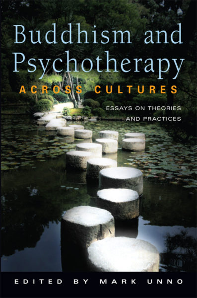 Buddhism and Psychotherapy Across Cultures