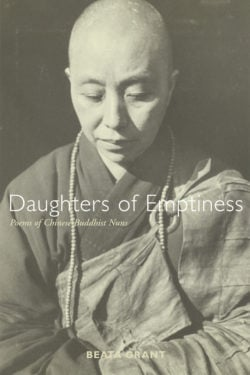 Daughters of Emptiness