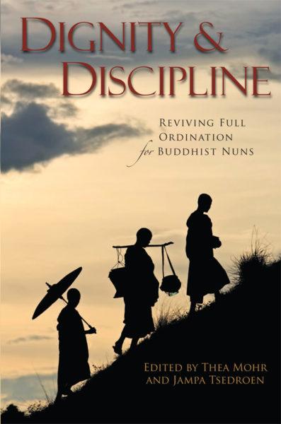 Dignity & Discipline
