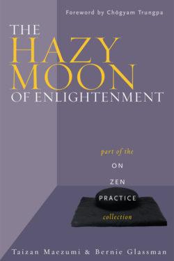 The Hazy Moon of Enlightenment