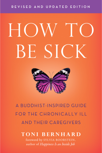 How to Be Sick (Second Edition)