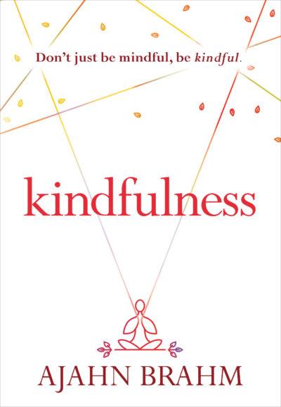 Kindfulness
