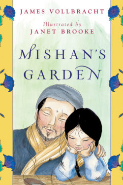 Mishan's Garden