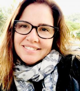 Patricia Murphey