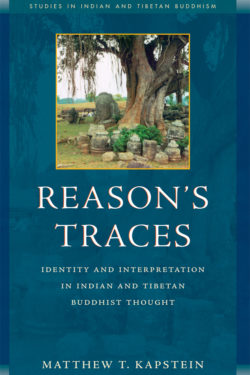 Reason's Traces