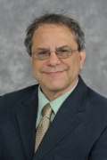 Steven Heine