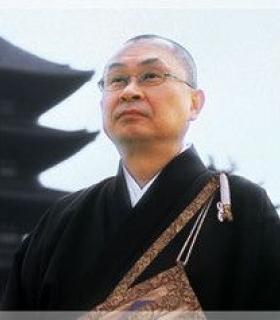 Tagawa Shun'ei