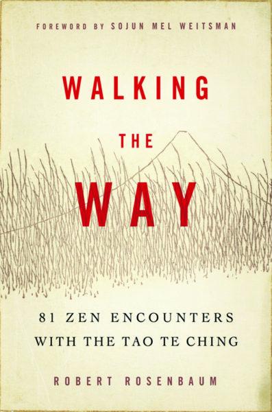 Walking the Way