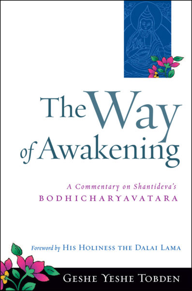 The Way of Awakening