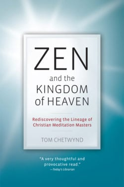 Zen and the Kingdom of Heaven