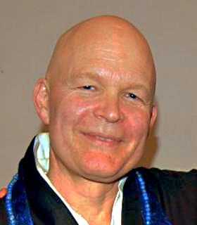 David Rynick
