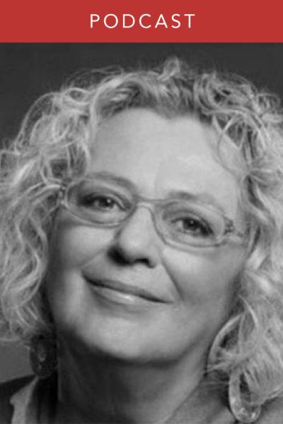 Kathleen Dowling Singh: Grace and Awakening