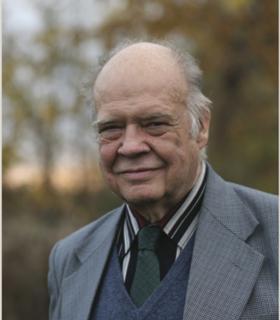 E. Gene Smith
