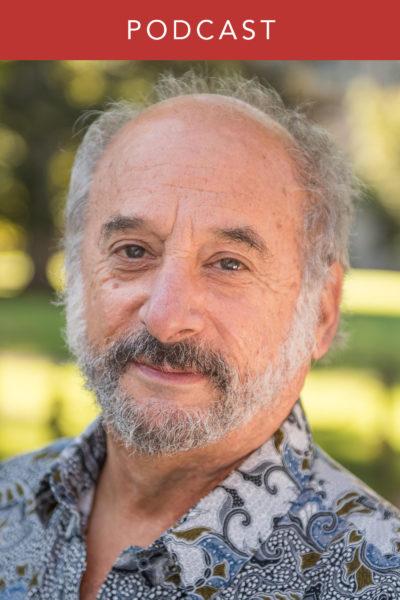 Jay Garfield: Engaging Buddhist Philosophy