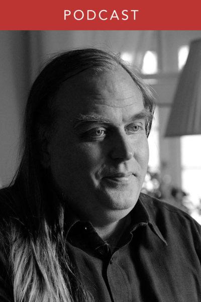 Malcolm Smith: Translating Dzogchen Texts