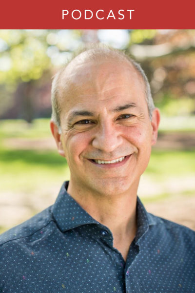 Andy Rotman: The Divine Stories of Early Buddhism