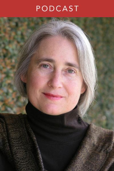 Shaila Catherine: Mastering the Jhānas