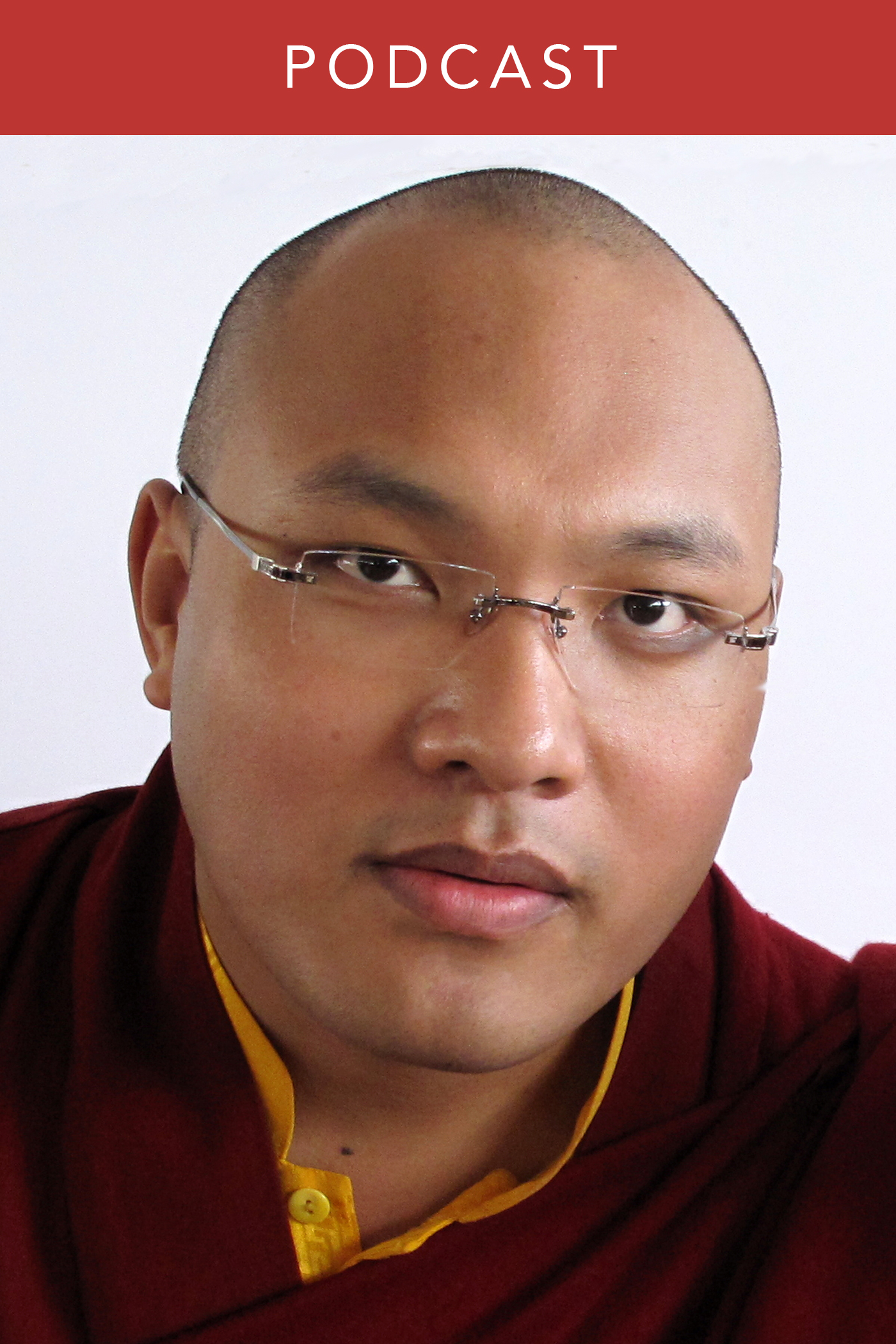 H. H. Karmapa: Vegetarianism, Online Education and Nuns' Ordination