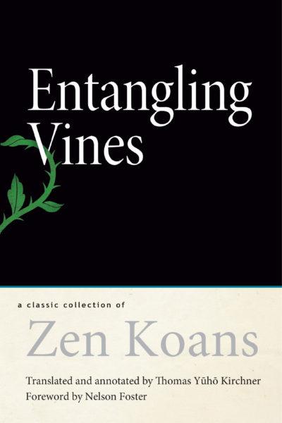 Entangling Vines (Paperback)
