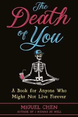 The Death of You