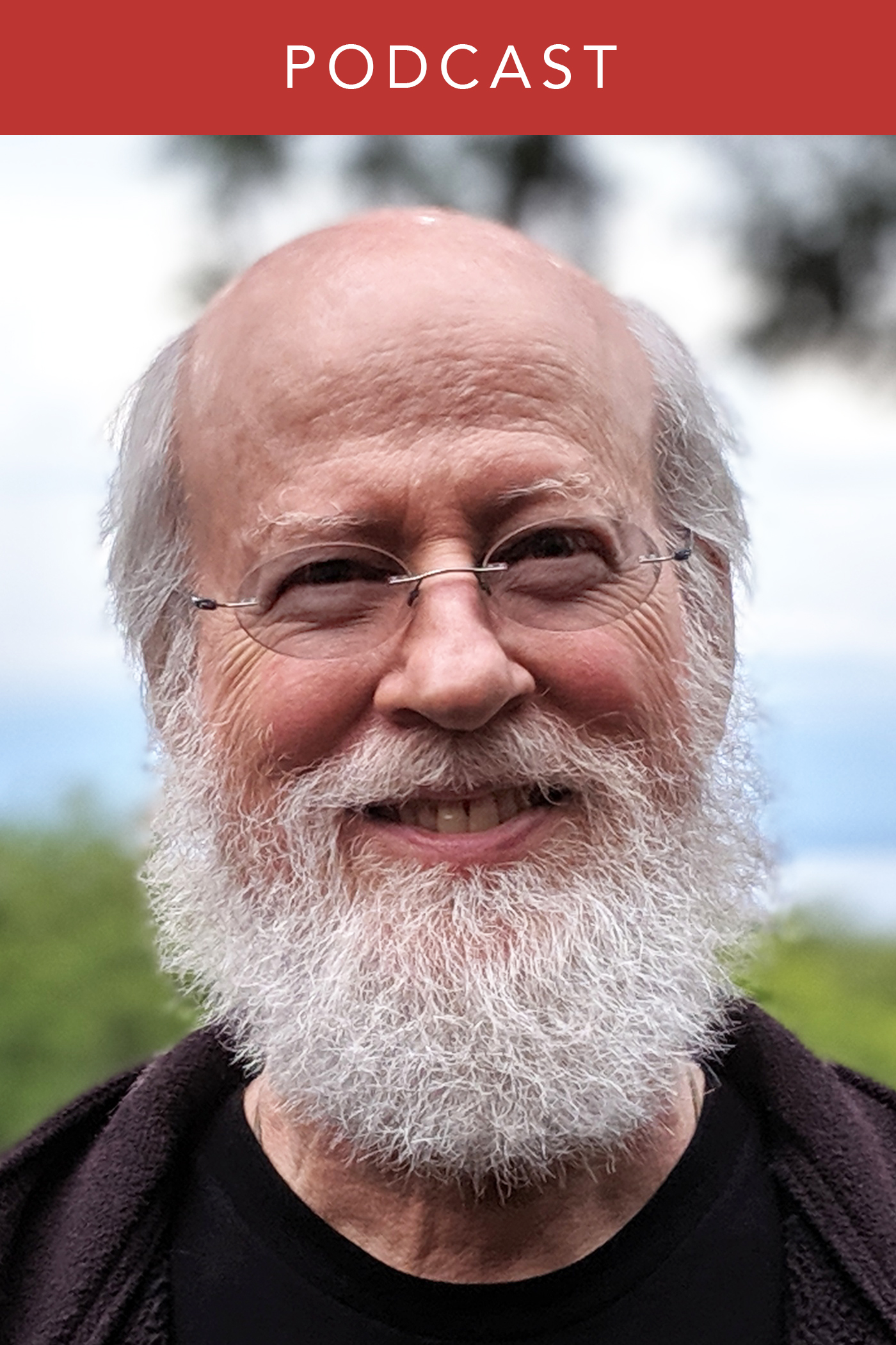 Cyrus Stearns: Translating for the Great Sakya Masters - The