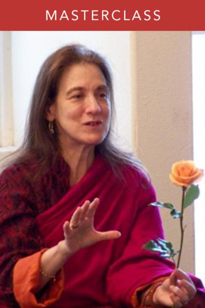 The Art of Translating Tibetan Masterclass: Lesson 27