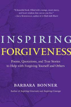 Inspiring Forgiveness