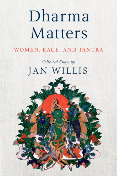 Dharma Matters