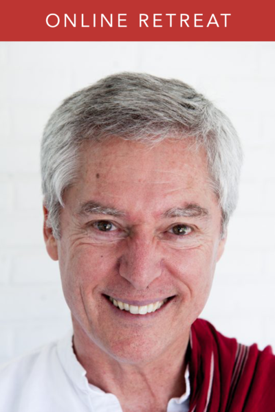 The Introduction to Dzogchen 1-Day Online Wisdom Retreat with B. Alan Wallace [Recording]