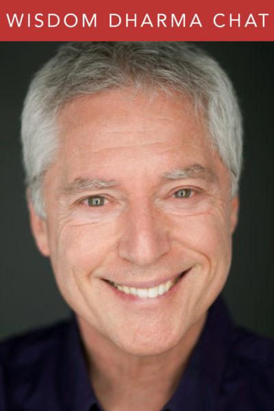 Wisdom Dharma Chats | B. Alan Wallace