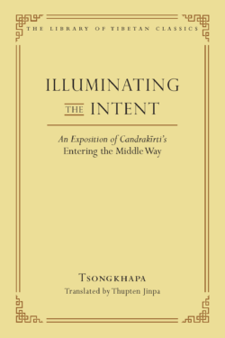 Illuminating the Intent