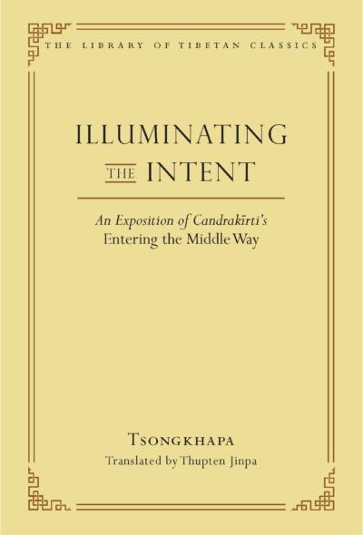 Illuminating the Intent