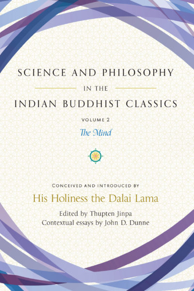Science and Philosophy in the Indian Buddhist Classics, Vol. 2