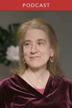 Anne C. Klein: Finding Wholeness in the Dzogchen Path (#104)
