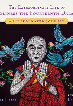 wisdom-publications-the-extraordinary-life-of-his-holiness-the-dalai-lama-rima-fujita-cover