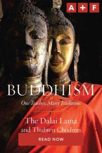 wisdom-publications-july-2021-newsletter-buddhism-book